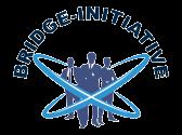 Bridge-Initiative
